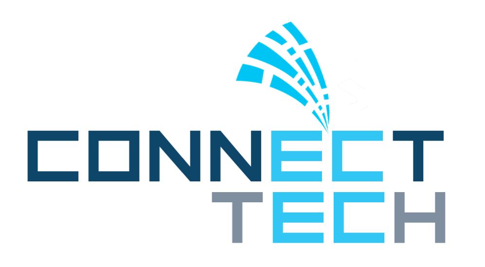 connectech_logo_color