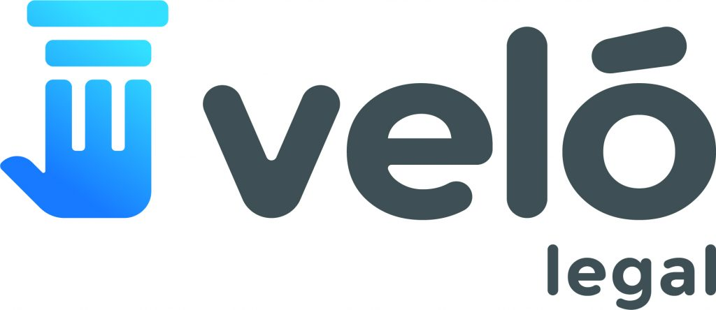 LogoVelo