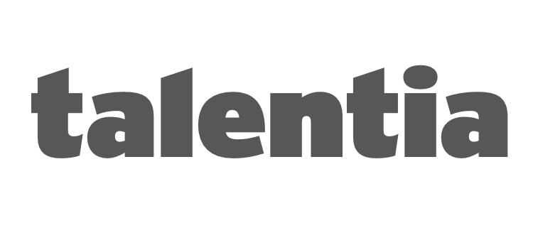 LogoTalentia-750