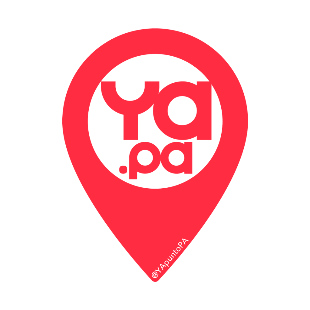 yapa-logo-yapuntopa-1080px
