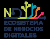 Ecosistema de Negocios Digitales